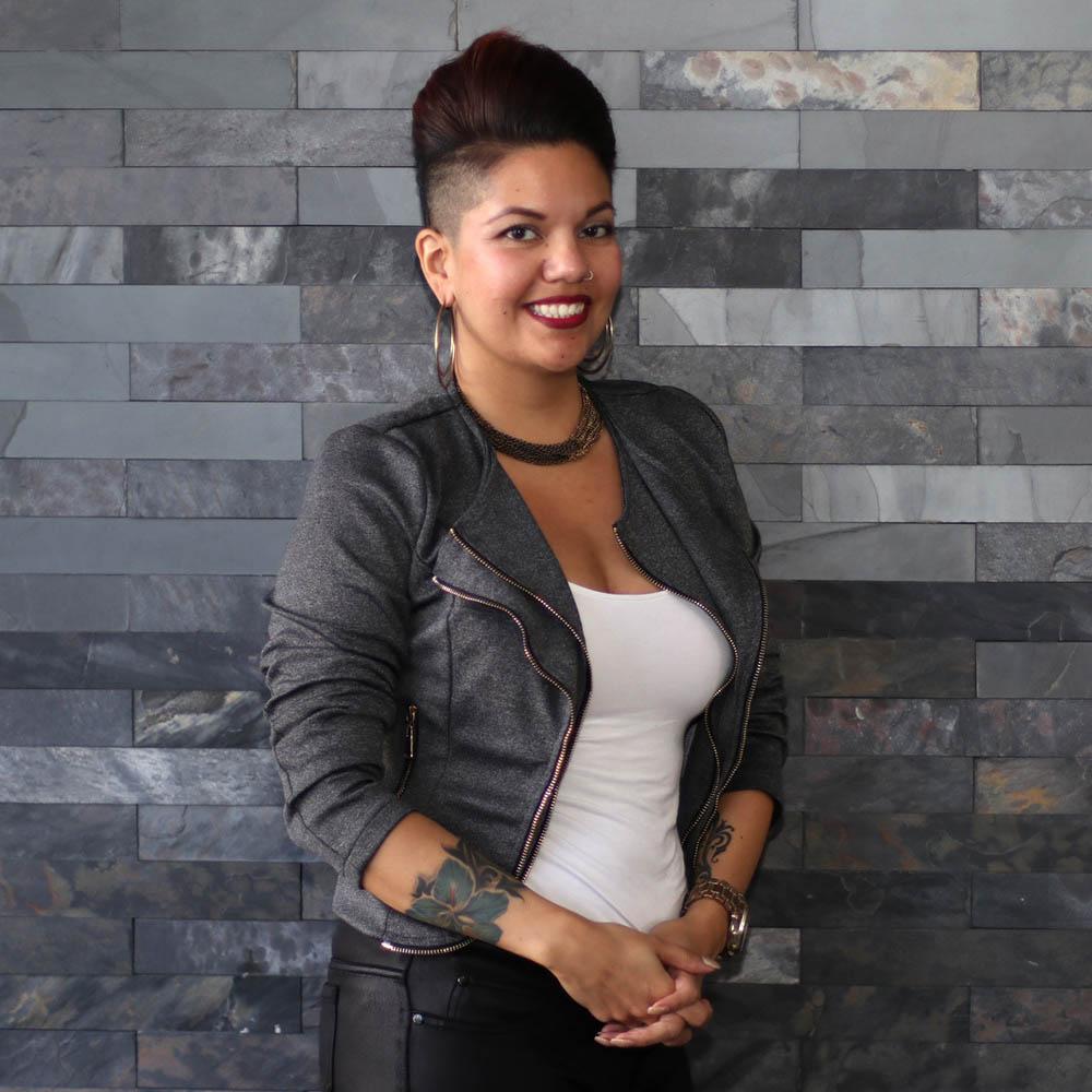 Brenda Bahena  profile image