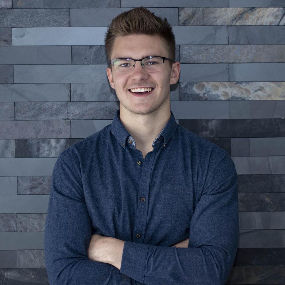 Daniel Dickson profile image