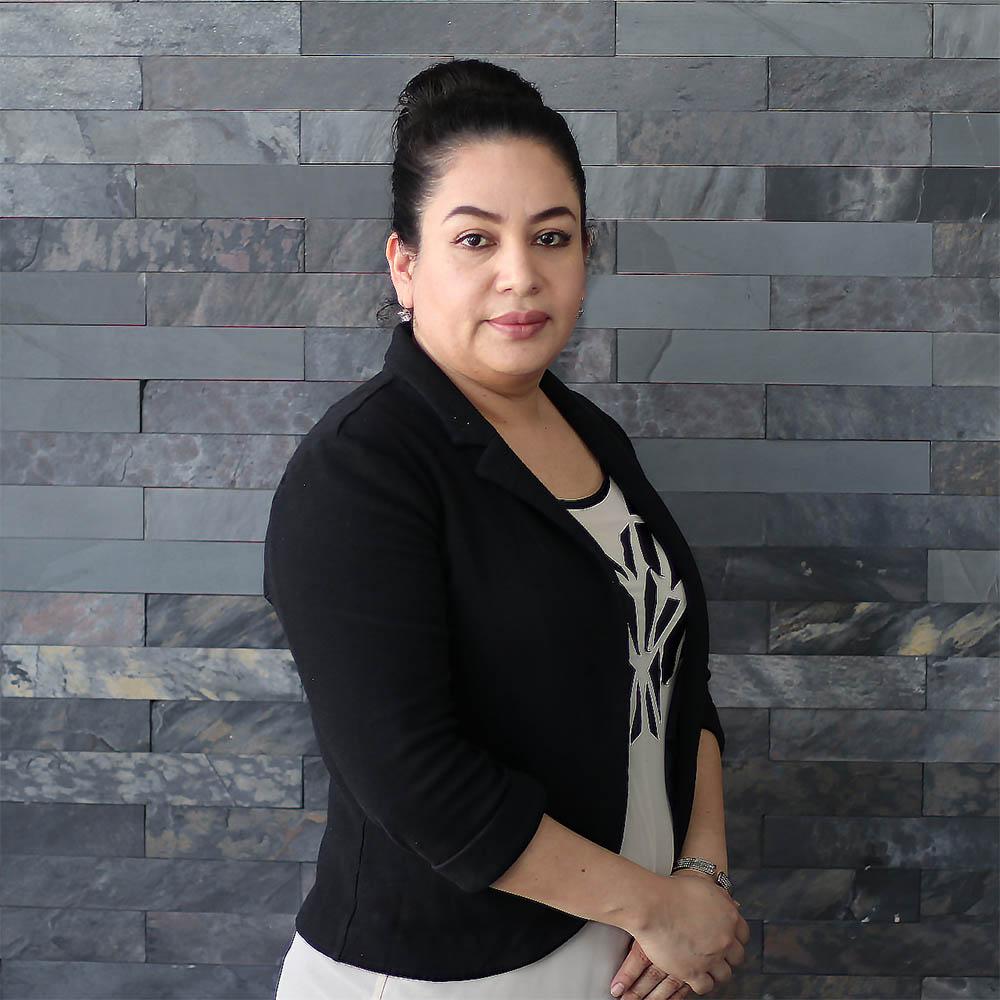 Lulu Roman profile image