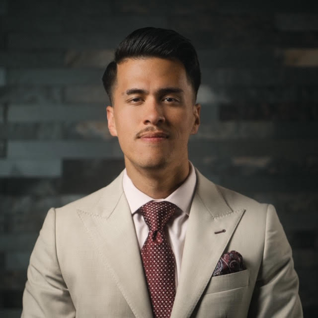 Rich Moran, Director of Business Development & Garment Management profile image